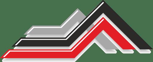 Baugenossenschaft Landkreis Osnabrueck eG