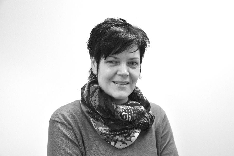 Daniela Kettmann