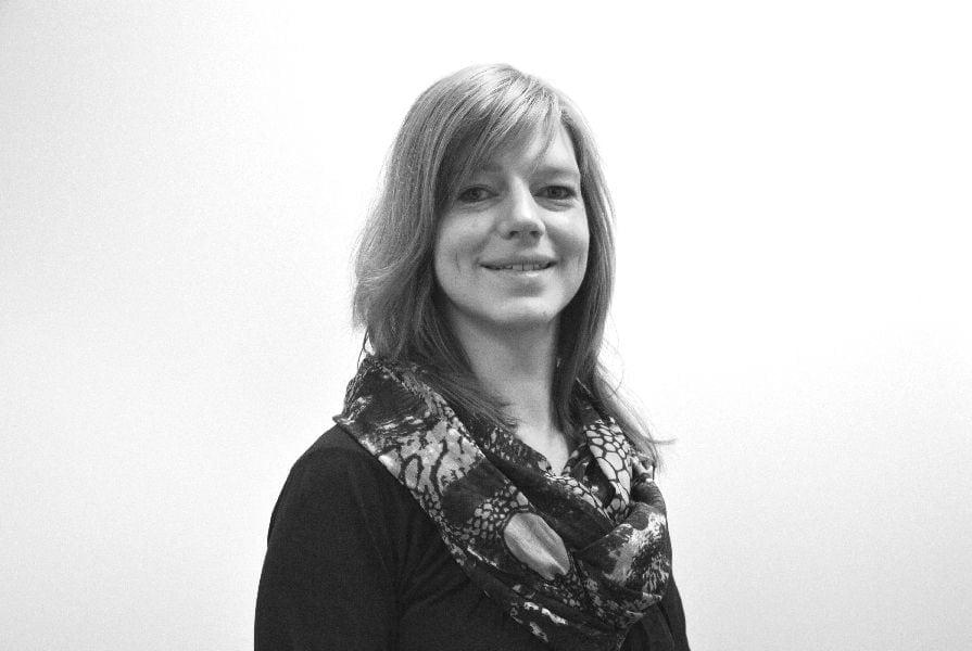 Ulrike Niehues