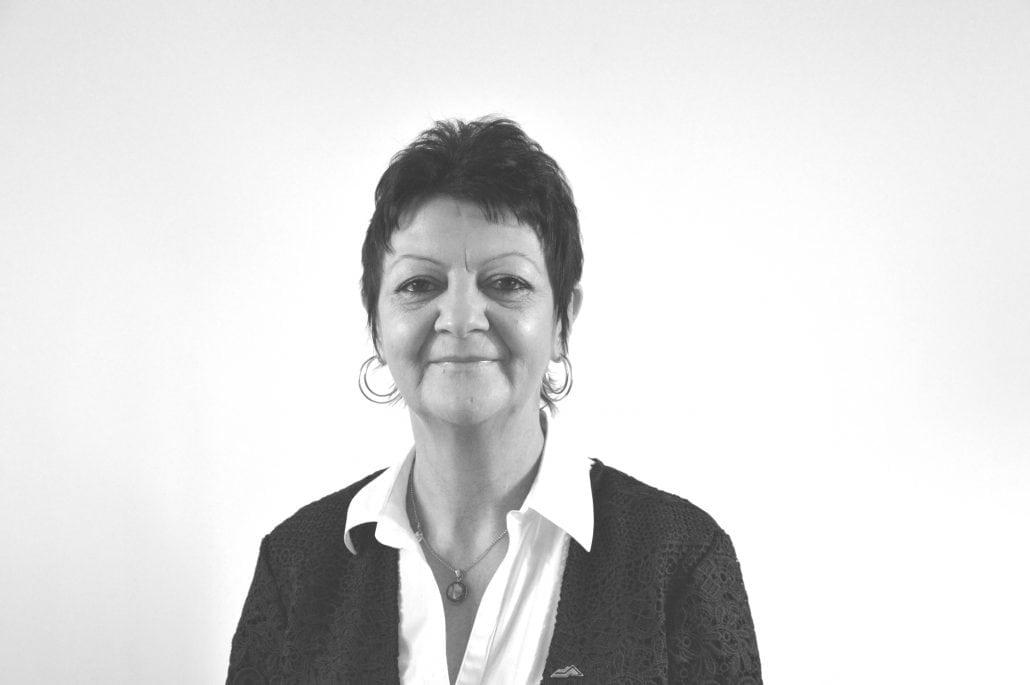 Anja Schuckmann