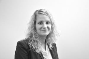 Kerstin Oing-Schleid