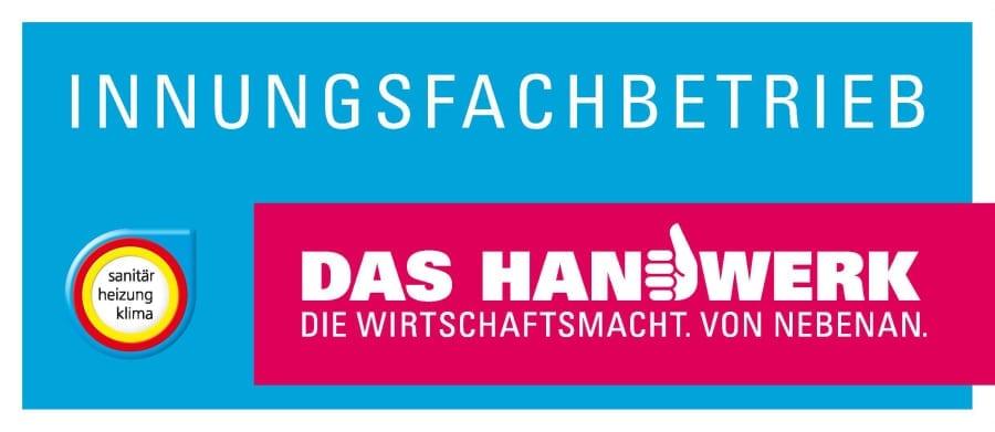 logoinnungsfachbetriebaufkleber_srcset-large