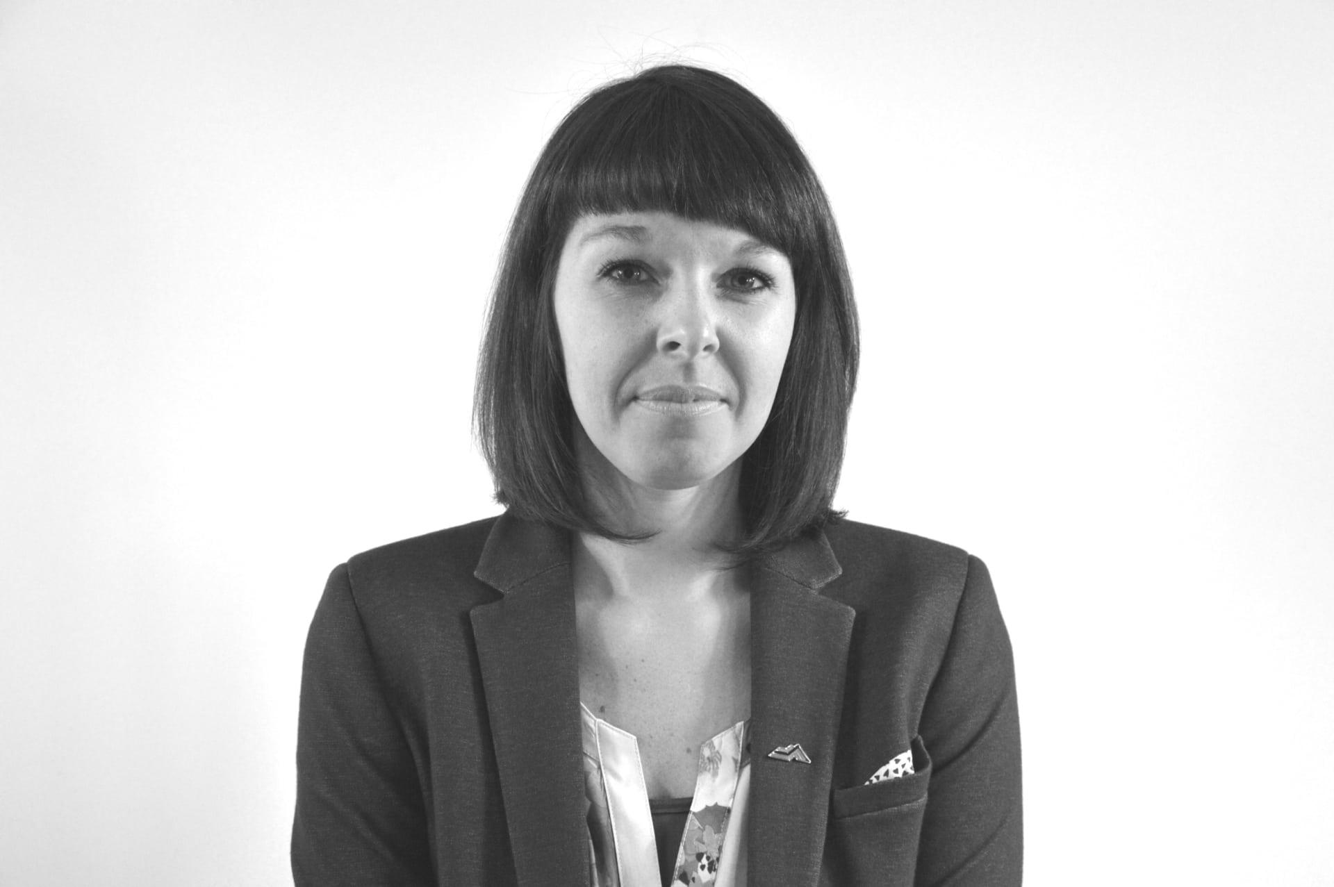 Daniela Fessel