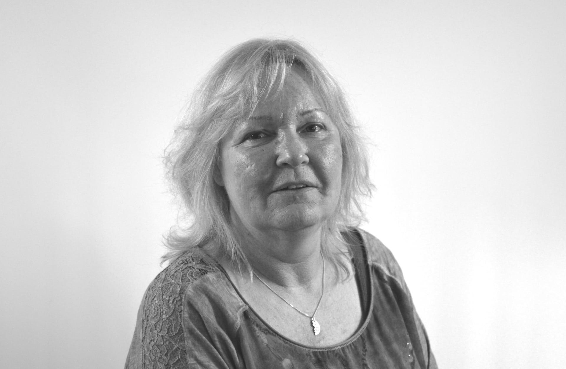 Elisabeth Wiese