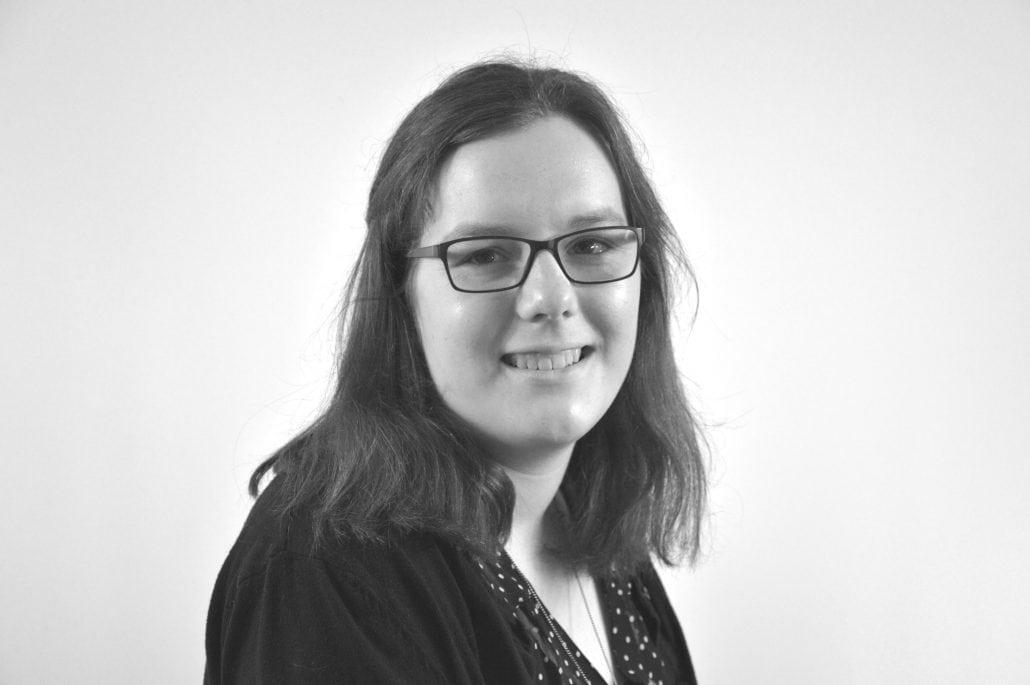 Laura Diederich